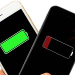 5 apps that drain your iPhone's battery