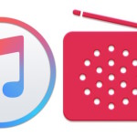 How to access Internet Radio on iTunes (No Subscription Needed)