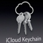 KeyChain Fails to verify after OS X 10.11.4 Update