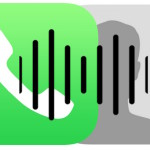 How to customize iPhone vibrations for individual contacts