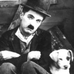 Top 10 most Popular Charlie Chaplin Films on YouTube