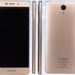 Coolpad Y803-9 certified by Tenaa with 3GB RAM