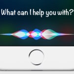 What is Siri and how to use this feature on iOS