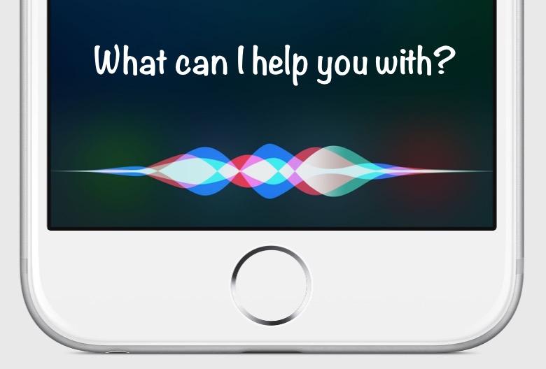 How to use Siri What is siri