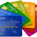 What is virtual Credit or Prepaid Card, and where to get them?