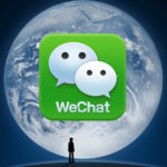 How to deactivate or delete WeChat Account Permanently