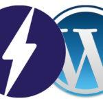 How to setup and customize AMP for blogs on Wordpress Platform