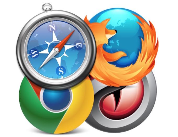 download offline installer browser free