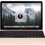 How to Enable or Disable System Integrity Protection on Mac