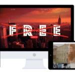 Catch Behind Free Wordpress Premium Themes Download