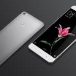 Download Xiaomi Mi Max Stock or Default Themes