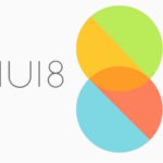 Release Date, New Features and List of Devices to get MIUI 8