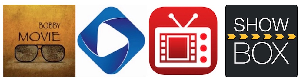 Best Movie Tube App Alternative