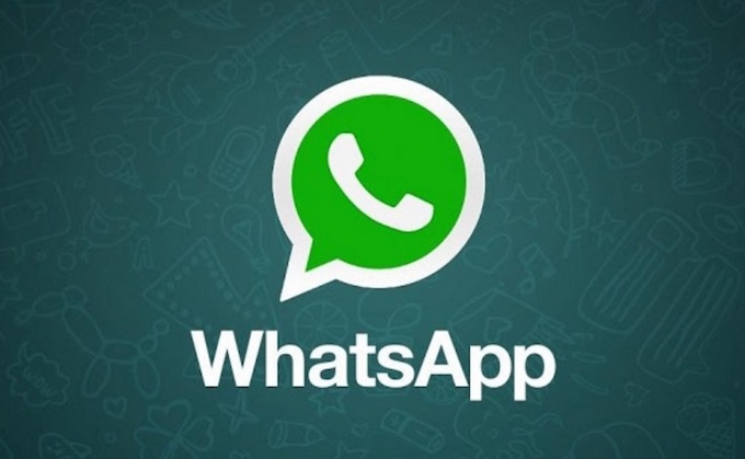 Block Unblock WhatsApp OCntacts