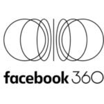 How to take and Share 360-degree Photos on FaceBook