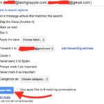 How to Setup Email Forwarding for your Gmail Account