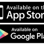 Total Number of Apps Available in App Store, Play Store, and other Stores