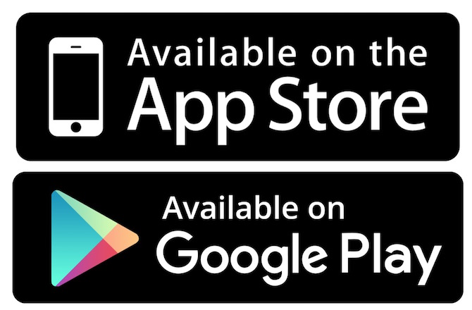 Play Store Download for PC - Play Store Download