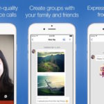 imo free video calls and text app detailed information with download link