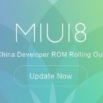 Download MIUI 8 China Developer ROM 6.6.16
