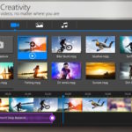 Best Free video editing apps for Android that users must try