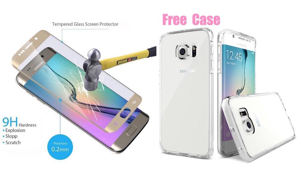 Protector plus Case