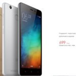 Xiaomi Redmi 3 vs Redmi 3s : Which one should you buy