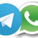 12 Features that make Telegram Messenger app better than WhatsApp