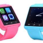 Best Smartwatches at the Best Price : Smartwatches under $15