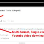 The Easiest Way to Download YouTube Videos On Firefox