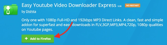 Tekken 3 game download for pc youtube