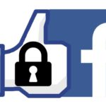A Complete Guide to FaceBook Account Login Security