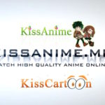 How to Download Cartoon or Anime Videos from kisscartoon or Kissanime