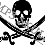 Mp3 Skull music download website works like Mp3 Juices