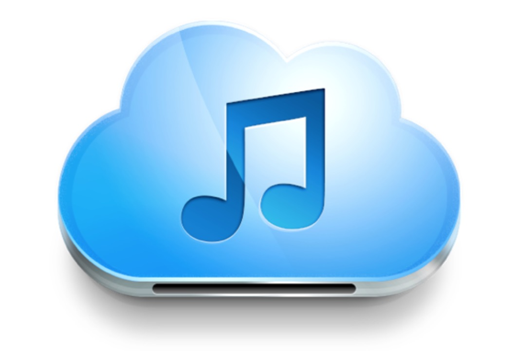 Music Paradise Pro Downloader