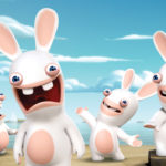 Rabbids Invasion Full Episodes Watch & Download from