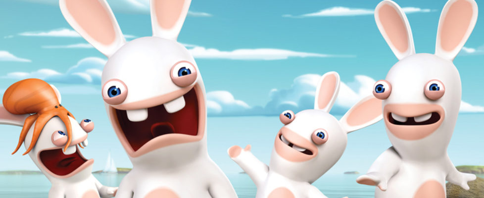 Rabbids-Invasion-Episodes