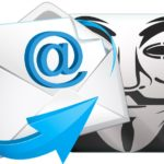 How to send free Anonymous Emails with Fake Email Address/Detail