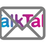 How to setup TalkTalk Email on Smartphone, Tablet and Computer