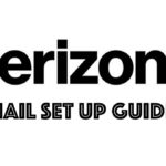 How to add Verizon Email or Webmail account to iPhone, Android, Mac and PC
