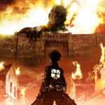 Attack on titan english dubbed Full Episodes from Season 1: Watch or Download from Kiss Anime