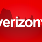 Some important links for Verizon Subscribers