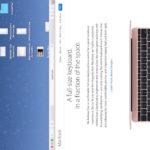 How to Rotate Mac and Windows Computer Screen