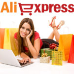 Aliexpress Review, Is Aliexpress safe to shop online, the difference between Aliexpress and Alibaba
