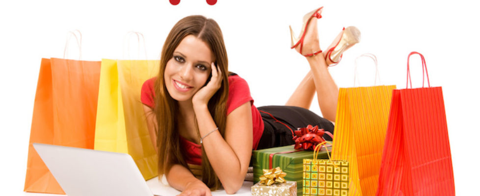 Is Aliexpress Safe to shop online
