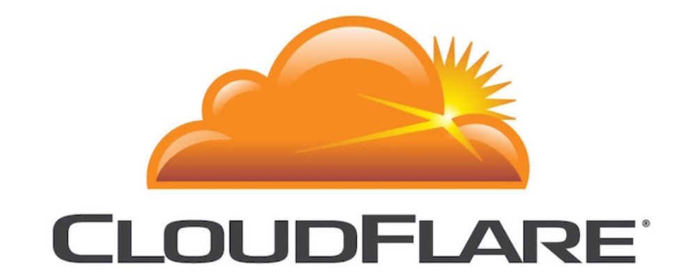 CloudFlare Optimization