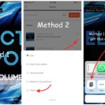 How to download SoundCloud Songs to iPhone
