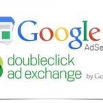 Why You Should Not Join Google Ad Exchange Program with Adsense