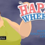 Play Online or Download Fun Game Happy Wheels 1, 2 and 3, Get the App for iPhone