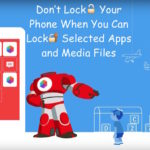 HexLock for Android Is The Best App to Lock Media Files and Apps